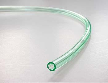 Oxygen Tubing Series